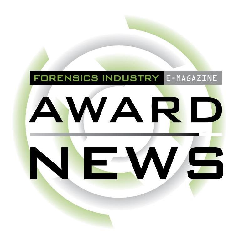 Award News