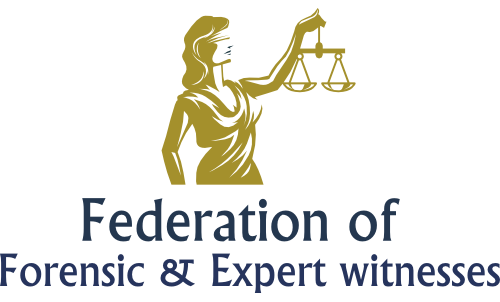 Federation of Forensic and Expert Witnesses